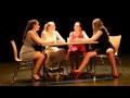 """Vidéo pour """"les tontons flingueurs sauce féminine"""""""
