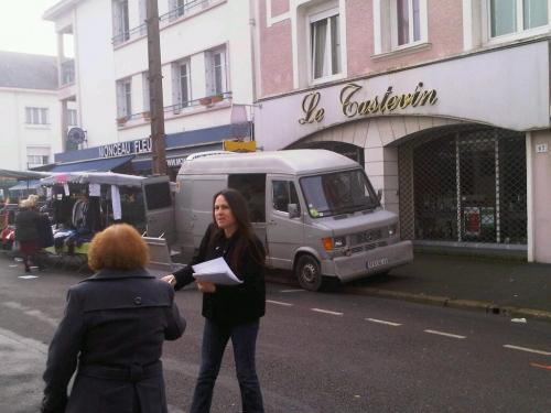 cantonales 2011,saint-nazaire,fn,oriane borja