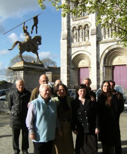 Nantes équipe de campagne.jpg