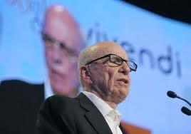 Rupert Murdoch.jpg