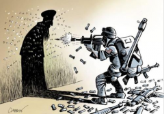 Terrorisme.png