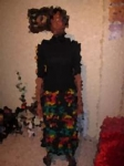 refus-de-titre-de-sejour-pour-une-jeune-africaine--904.jpg