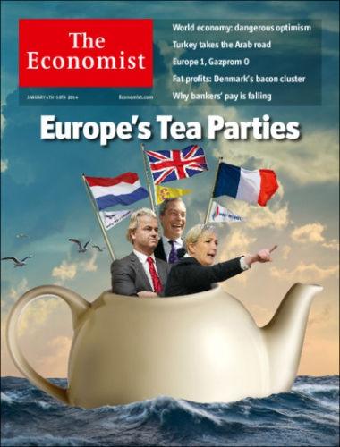 tea party,rosine ghawji,aymeric chauprade,marine le pen