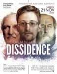 Dissidence polemia.jpg