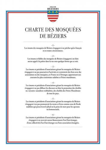 Charte Bob Ménard.jpg