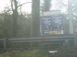 Campagnes régionales 2010 (21).JPG