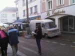 Tractage Saint-Nazaire 20 02 2011.jpeg