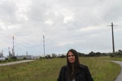 SN Août 2011 5.jpg