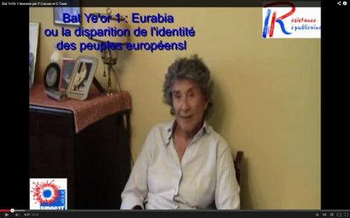 Bat Ye Or Eurabia.jpg