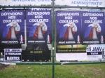 Campagnes régionales 2010 (6).JPG
