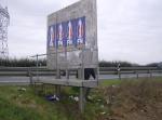 Campagnes régionales 2010 (3).JPG