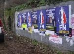Campagnes régionales 2010 (7).JPG