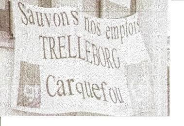 Trellborg Carquefou.jpg