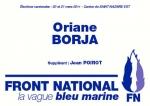 44_BV_BORJA Oriane.jpg
