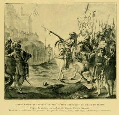 Jeanne-d-Arc-jeanne-envoie-aux-anglais-un-message-leur-enjoignant-de-sortir-de-france.jpg