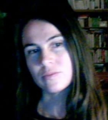 Oriane 2012 Profil FB webcam.jpg
