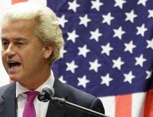 Geert+Wilders+Geert+Wilders+Public+Meeting+gS6jOng55lIl.jpg