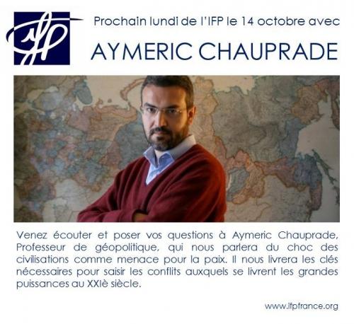 IFP Chauprade.jpg