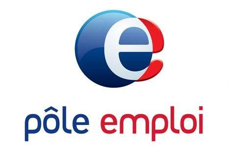 vrai_logo_pole_emploi.jpg