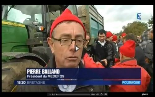 Président MEDEF Collectif Pour l'Emploi en Bretagne.jpg