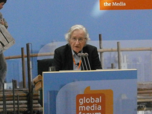 Noam Chomsky 2013.jpg