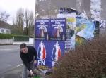 Campagnes régionales 2010 (8).JPG