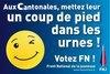 cantonales 2011,fn,loie-atlantique,saint-nazaire